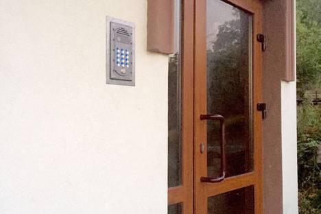 Сдается 3-комнатная квартира посуточно в Сочи, Курортный проспект, 96/8а.