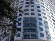 Сдается посуточно 1-комнатная квартира в Батуми. 0 м кв. 16 улица Пиросмани