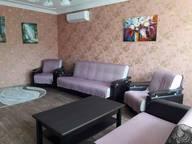 Сдается посуточно 3-комнатная квартира в Железноводске. 100 м кв. Михальских 4