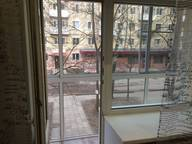 Сдается посуточно 3-комнатная квартира в Рыбинске. 0 м кв. улица Крестовая, 126