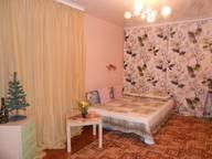 Сдается посуточно 1-комнатная квартира в Кемерове. 0 м кв. проспект Ленина 87
