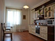 Сдается посуточно 1-комнатная квартира в Перми. 0 м кв. улица Космонавта Беляева, 40в