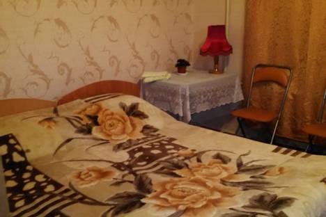 Сдается 2-комнатная квартира посуточнов Санкт-Петербурге, Суворовский проспект.