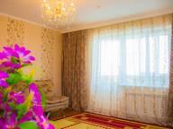 Сдается посуточно 2-комнатная квартира в Алматы. 95 м кв. улица Тимирязева 32в