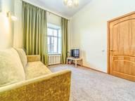 Сдается посуточно 1-комнатная квартира в Санкт-Петербурге. 30 м кв. Лиговский проспект, 126