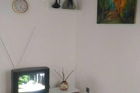 Сдается 2-комнатная квартира посуточно в Баку, Баку. Ичеришехерр ( Старый Город ) ул. Беюк Гала 38.