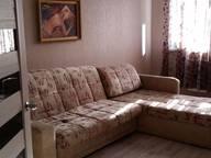 Сдается посуточно 1-комнатная квартира в Сургуте. 47 м кв. Университетская, 11