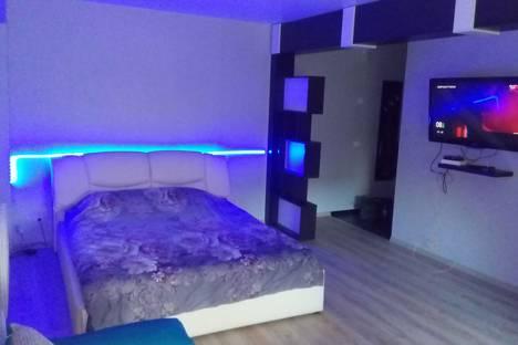 Сдается 1-комнатная квартира посуточнов Жодине, Горького 86.