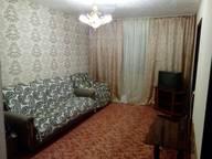 Сдается посуточно 3-комнатная квартира в Яровом. 0 м кв. квартал A, д. 9