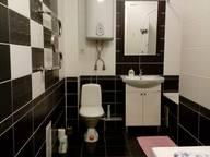 Сдается посуточно 1-комнатная квартира в Саратове. 0 м кв. улица Пугачева Е. И 51а