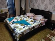 Сдается посуточно 1-комнатная квартира в Мирном. 0 м кв. Крым,Морская, 75