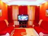 Сдается посуточно 2-комнатная квартира в Дзержинске. 55 м кв. Нижегородская обл., пр-т Дзержинского, 14а-1
