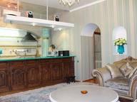 Сдается посуточно 3-комнатная квартира в Одессе. 78 м кв. Одесская область,улица Дерибасовская 19