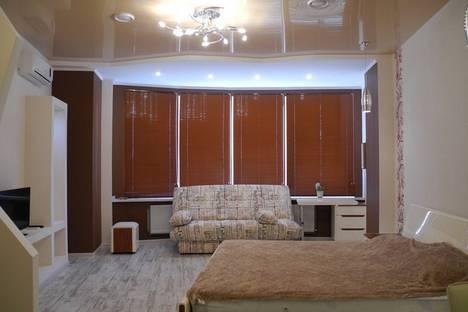 Сдается 1-комнатная квартира посуточно в Одессе, Одесская область,Генуэзская улица, 5.