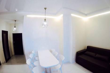 Сдается 2-комнатная квартира посуточно в Одессе, Одесская область,Генуэзская улица, 5.
