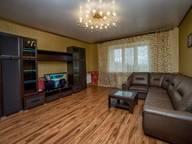 Сдается посуточно 2-комнатная квартира в Смоленске. 70 м кв. Кронштадтский переулок, 2
