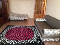 Сдается посуточно 1-комнатная квартира в Новом Уренгое. 40 м кв. улица Юбилейный микрорайон 4/1