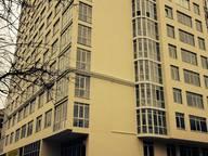 Сдается посуточно 2-комнатная квартира в Севастополе. 96 м кв. 5 улица Сенявина