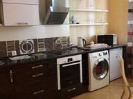 Сдается посуточно 1-комнатная квартира в Гродно. 0 м кв. улица Пороховая дом 9