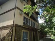 Сдается посуточно 1-комнатная квартира в Алупке. 0 м кв. Крым,Приморская улица дом 2 N-5