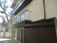 Сдается посуточно 1-комнатная квартира в Алупке. 0 м кв. Крым,Приморская улица дом 2 N-1