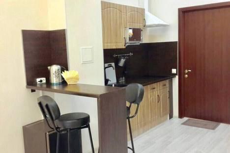 Сдается 5-комнатная квартира посуточнов Лобне, ул. Фестивальная, 8к1.