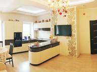 Сдается посуточно 1-комнатная квартира в Казани. 0 м кв. Чистопольская улица, 36