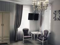 Сдается посуточно 1-комнатная квартира в Барановичах. 33 м кв. улица Советская 78