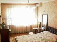 Сдается посуточно 2-комнатная квартира в Сочи. 0 м кв. улица Воровского, 56