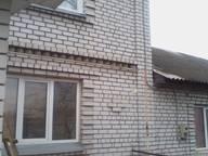 Сдается посуточно коттедж в Рязани. 0 м кв. улица Орсовская д 44