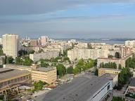 Сдается посуточно 1-комнатная квартира в Саратове. 0 м кв. улица Пугачева Е. И 51 а