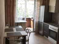 Сдается посуточно 2-комнатная квартира в Витебске. 56 м кв. Пр-т. Победы дом 14 корп.4 кв.205