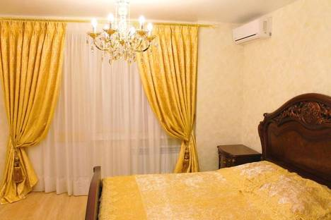 Сдается 1-комнатная квартира посуточно в Витебске, проспект Строителей дом 3 корпус 1.