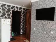 Сдается посуточно 2-комнатная квартира в Балашове. 48 м кв. Ул. Юбилейная, дом 38