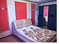Сдается посуточно 1-комнатная квартира в Благовещенске. 50 м кв. ул. Шевченко 70/2