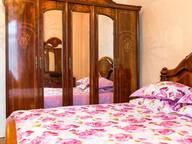 Сдается посуточно 1-комнатная квартира в Москве. 39 м кв. 1905 Года улица д. 5
