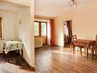 Сдается посуточно 2-комнатная квартира в Архангельске. 0 м кв. улица Парижской Коммуны, 8