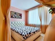 Сдается посуточно 1-комнатная квартира в Ростове-на-Дону. 50 м кв. пер. Семашко, 69
