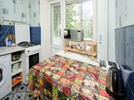 Сдается посуточно 2-комнатная квартира в Новочеркасске. 38 м кв. Баклановский проспект 64