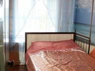 Сдается посуточно 2-комнатная квартира в Казани. 37 м кв. улица Дачная, 1