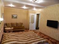 Сдается посуточно 1-комнатная квартира в Нижнекамске. 0 м кв. улица Шинников 11