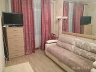 Сдается посуточно 1-комнатная квартира в Новосибирске. 34 м кв. улица Советская, 95