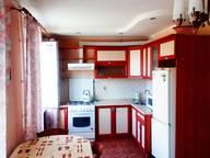 Сдается посуточно 2-комнатная квартира в Нижнекамске. 58 м кв. ул. Баки Урманче, 9