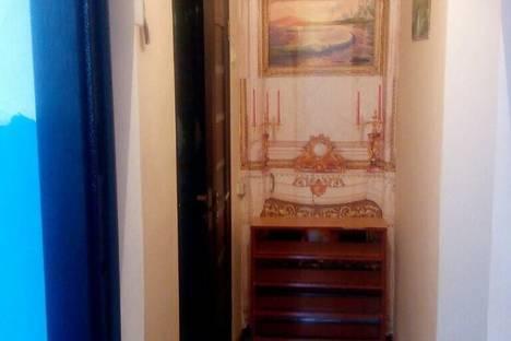 Сдается 2-комнатная квартира посуточно в Судаке, Крым,32 ул. Ленина.