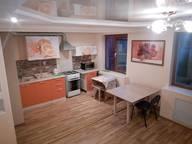 Сдается посуточно 2-комнатная квартира в Ухте. 52 м кв. проспект Ленина 59