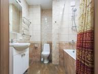 Сдается посуточно 2-комнатная квартира в Красногорске. 0 м кв. Красногорский бульвар, 26