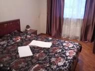 Сдается посуточно 2-комнатная квартира в Красногорске. 0 м кв. Спасская улица, 4