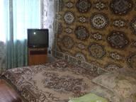 Сдается посуточно 1-комнатная квартира в Каменск-Уральском. 18 м кв. проспект Победы, д.11