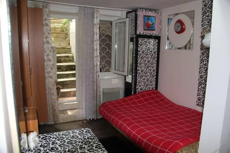 Сдается комната посуточнов Сочи, улица Пионерская, 20.