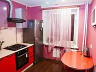 Сдается посуточно 1-комнатная квартира в Калуге. 40 м кв. ул. Кирова, 47